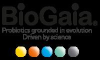 BioGaia Event